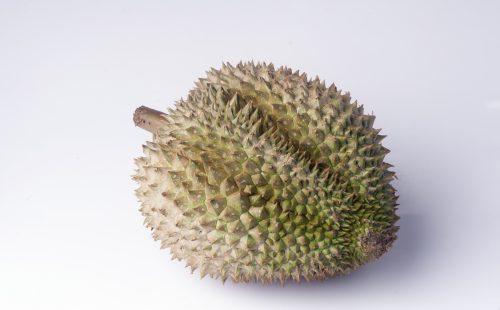 FRUIT_150